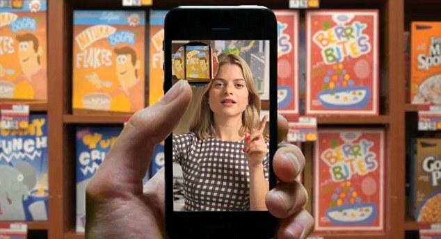 secrets of snapchat