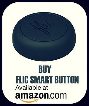 buy flic smart button