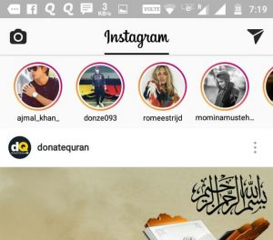 instagram secrets and tips