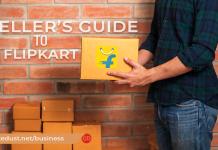 A Seller's Guide To Flipkart