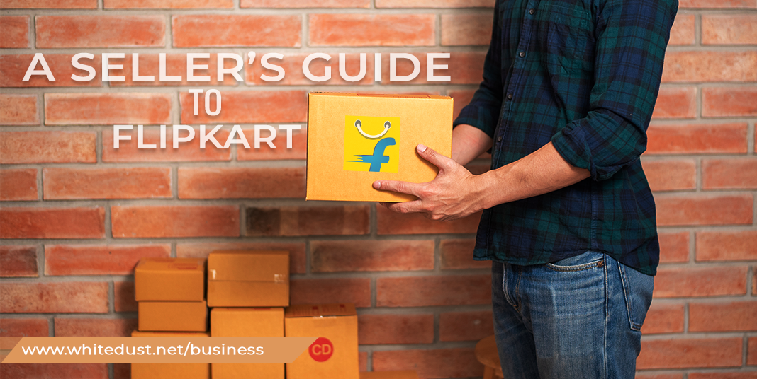 60dc1c5b2 Seller s Guide To Flipkart You Need To Know