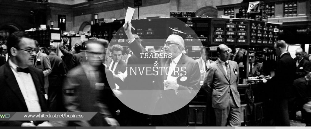 How to Start Investing in Shares market