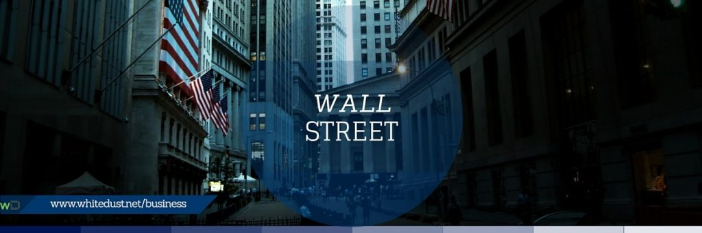valid reasons for investing in the stock market