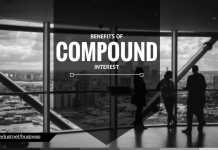 The Secret of Compound Interest