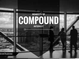 The Secret of Compound Interest