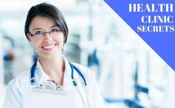 Successful Health Clinic