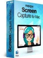 screen recording software for mac os