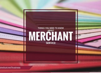 Things You Need to Know About Merchant Services