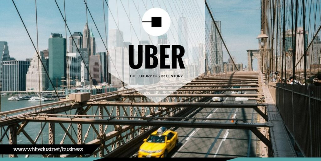 how much do uber drivers make in 2017