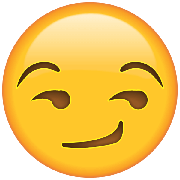 what does snapchat emoji means