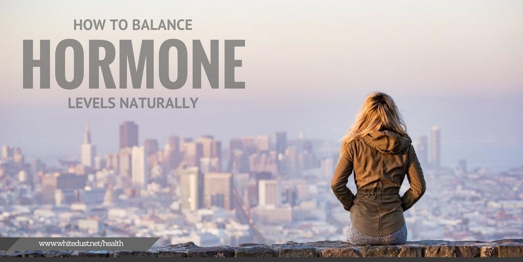 HOW TO BALANCE (1)