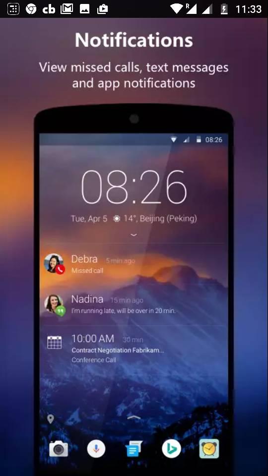 top 10 best app