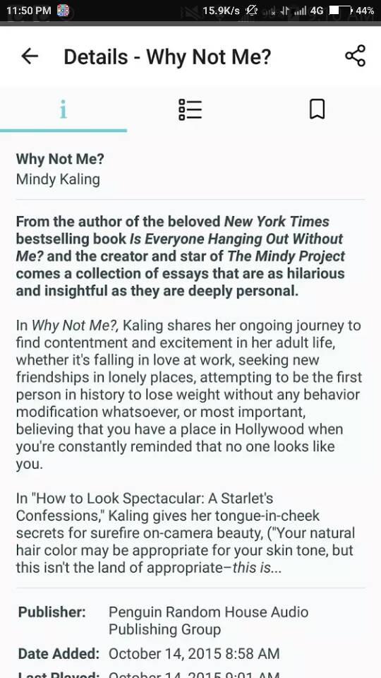 best library app