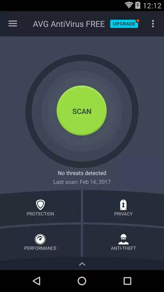 best antivirus for android 2017 free download