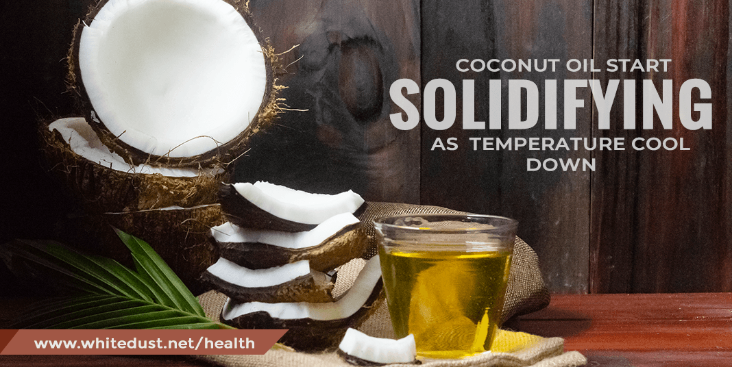 coconut-oil-starts-solidifying