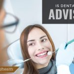 is dental implant advisable