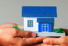How to become real estate agent