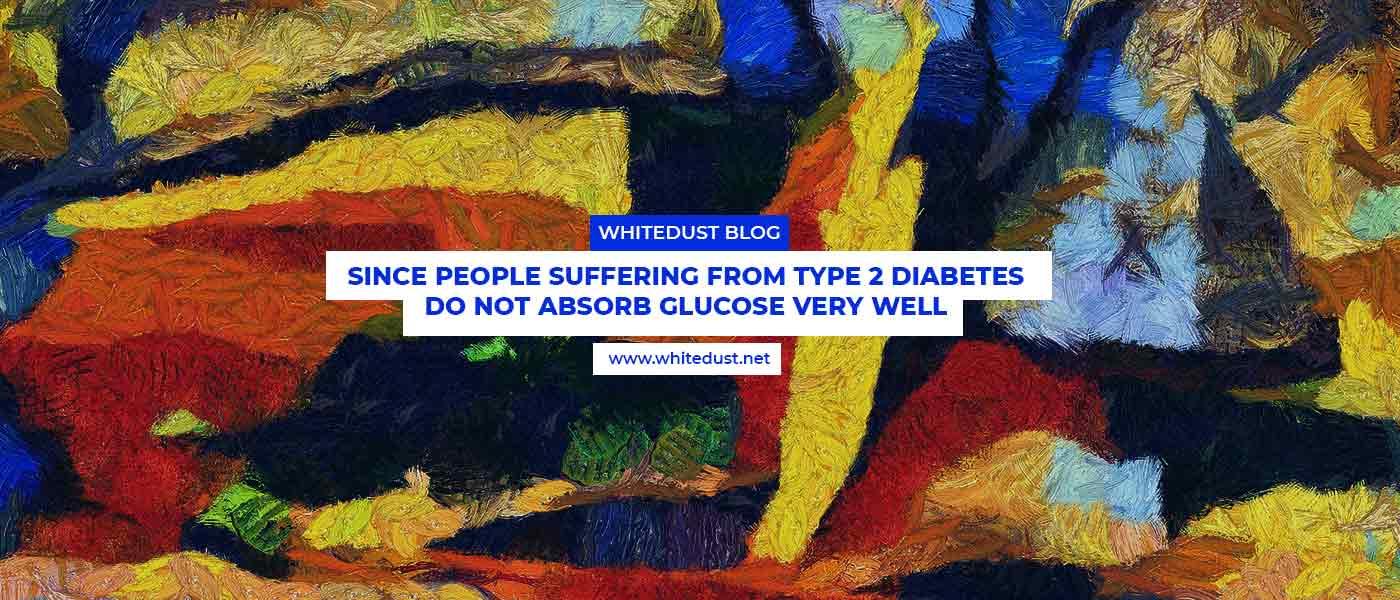 How to control Diabetes