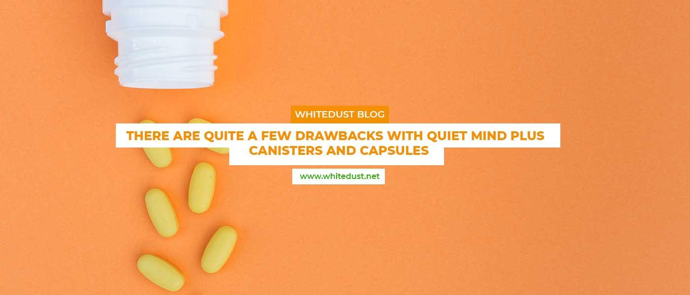 quiet mind plus for tinnitus reviews