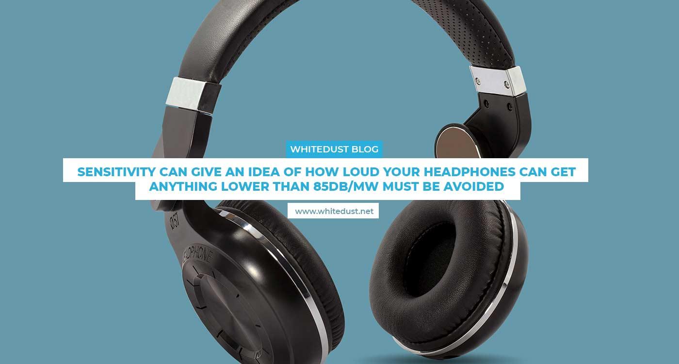 best cheap over ear headphones