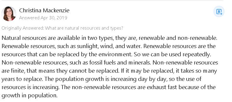 future energy sources
