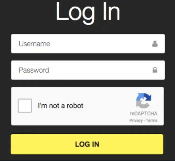 can you login to snapchat on a computer
