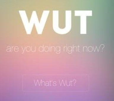 11 Apps Like Whisper You Should Know 2020 Whitedust
