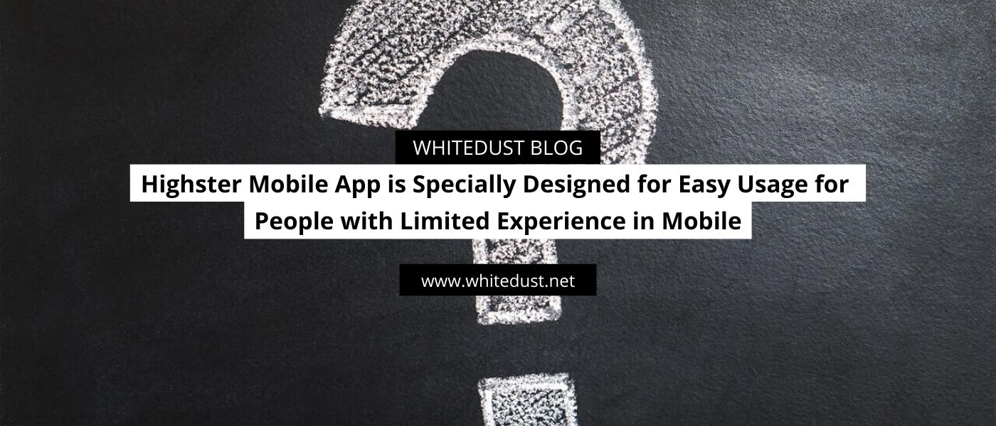 highster mobile reviews
