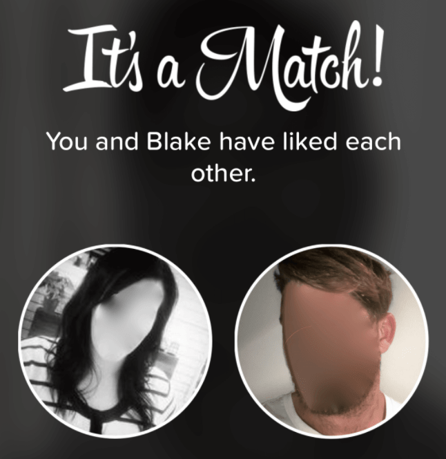 is bumble better than tinder