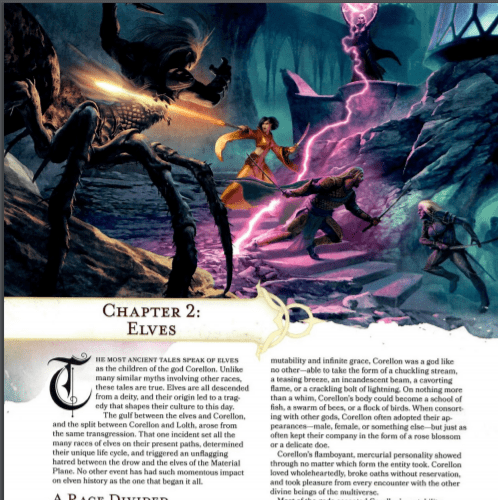 tome of foes pdf