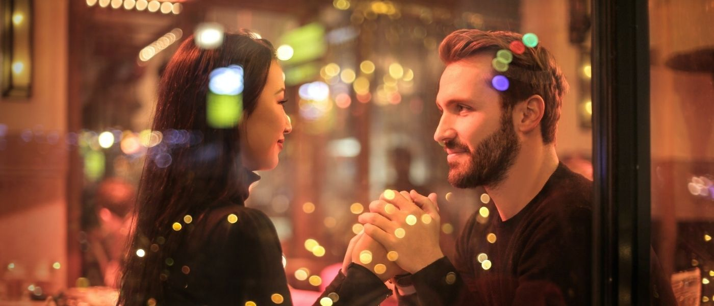 how-does-hinge-dating-app-works