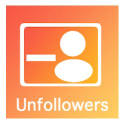 unfollowgram instagram