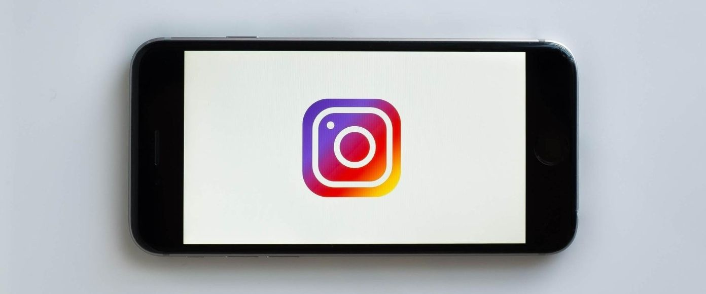 top 3 instagram private profile pictures and stories viewers Best Ways To View An Instagram Private Profile Whitedust