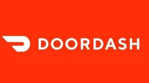 doordash or grubhub