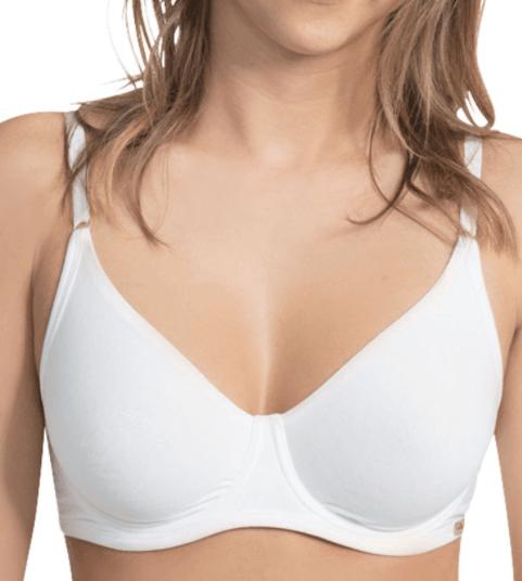 bras for older women