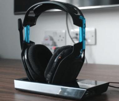 best wireless headset