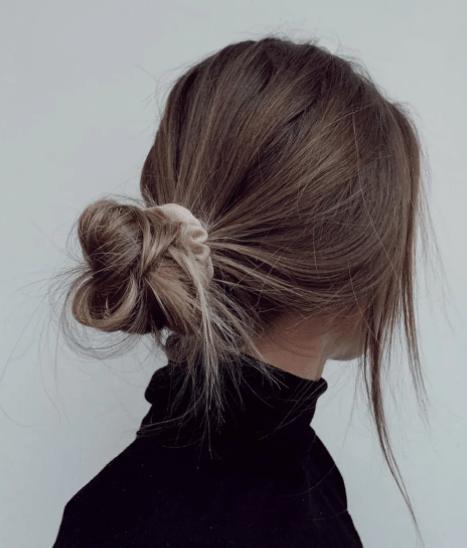 oily scalp treatment