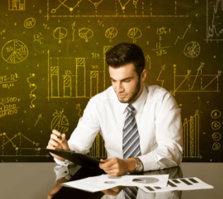 business analyst requirements