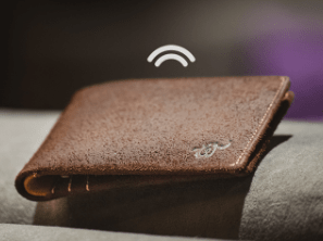 best smart wallet