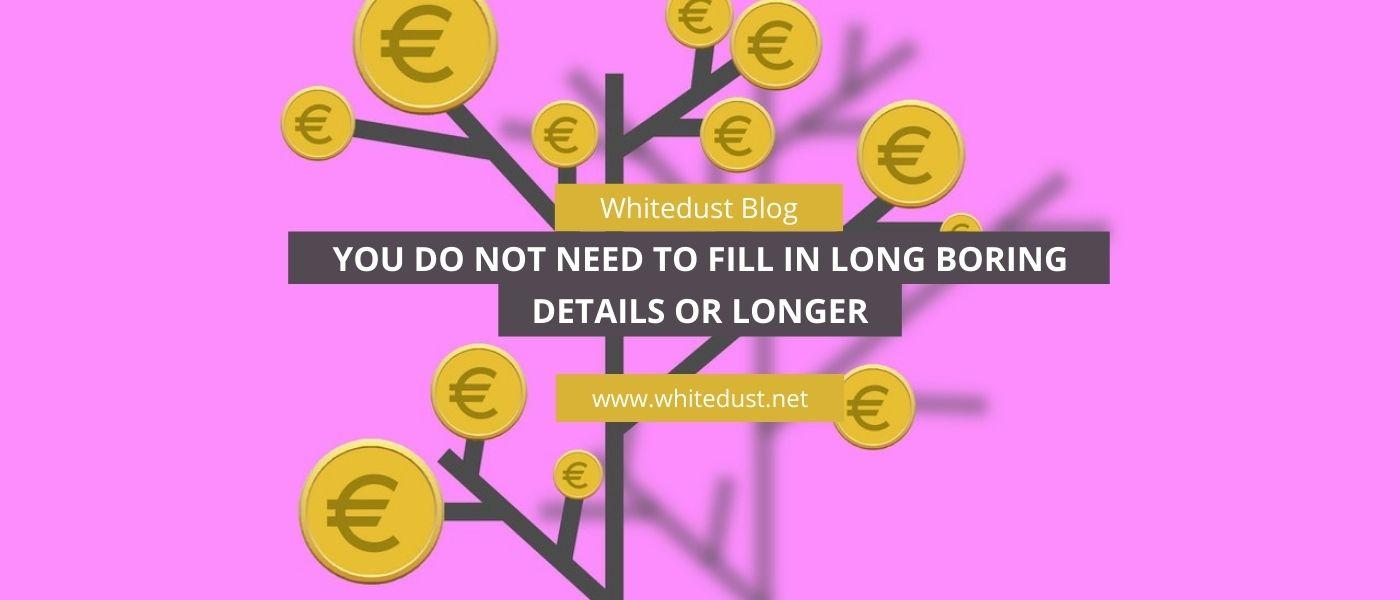 learn trading online url